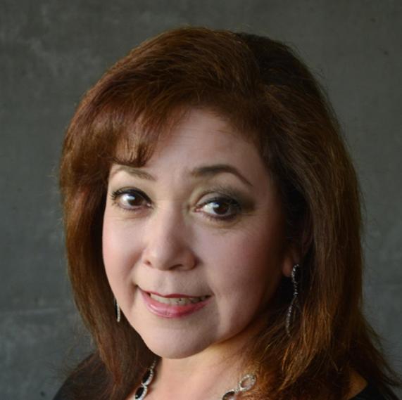 Frances Saldana