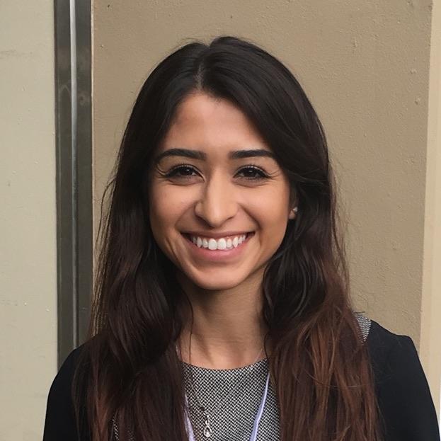 Salena Gallardo